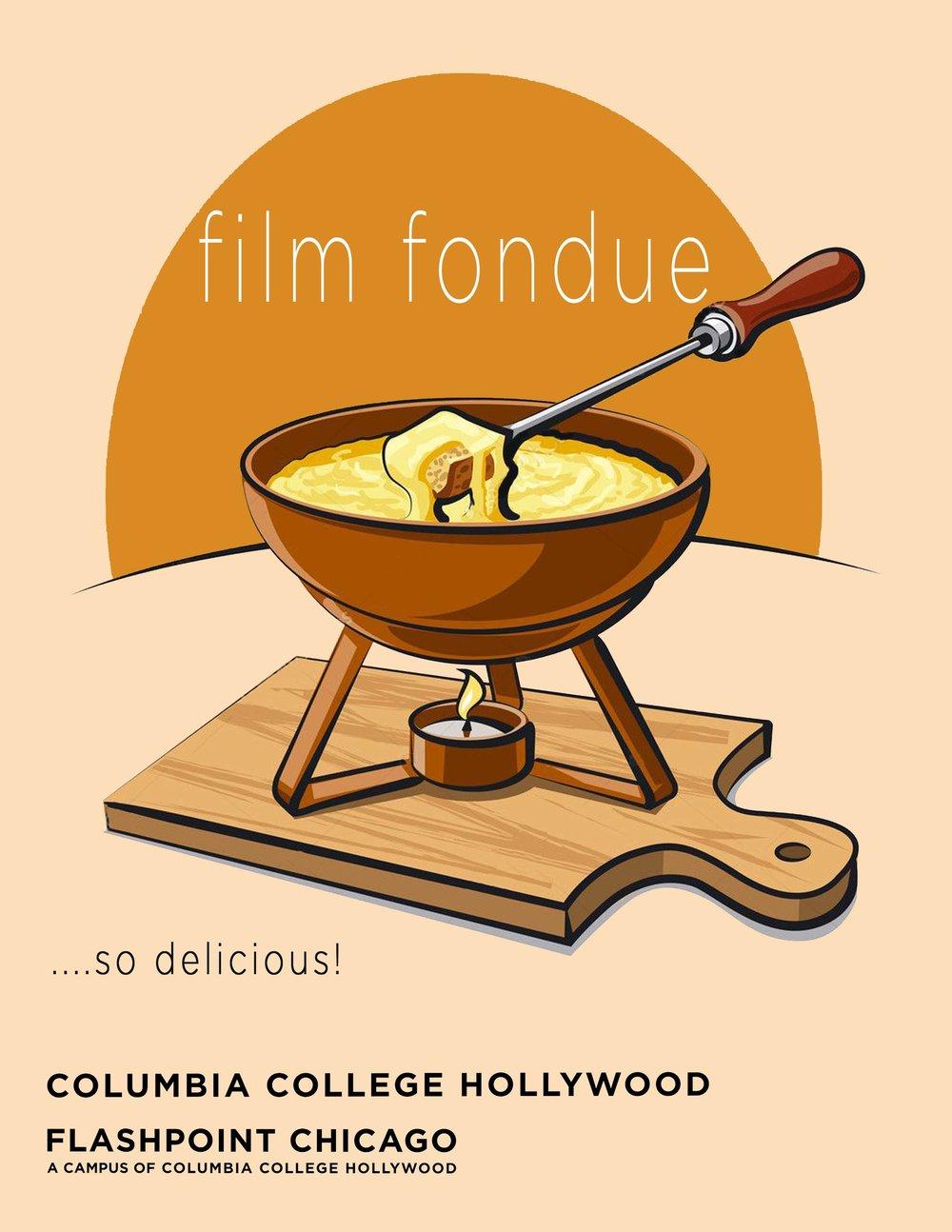 Film Fondue.jpg