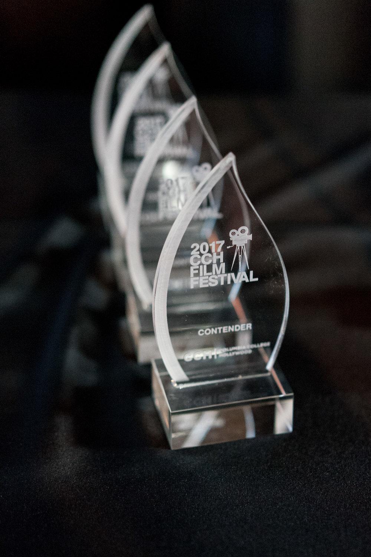 CCHFF17 Awards JW-2.jpg