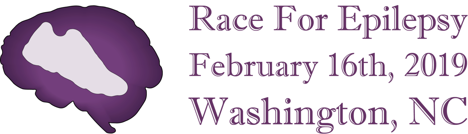 Race For Epilepsy, INC