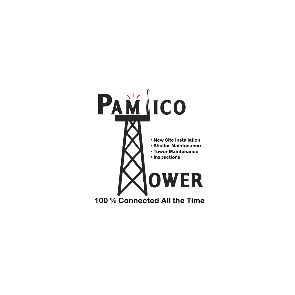 Pamlico Tower WEB.png