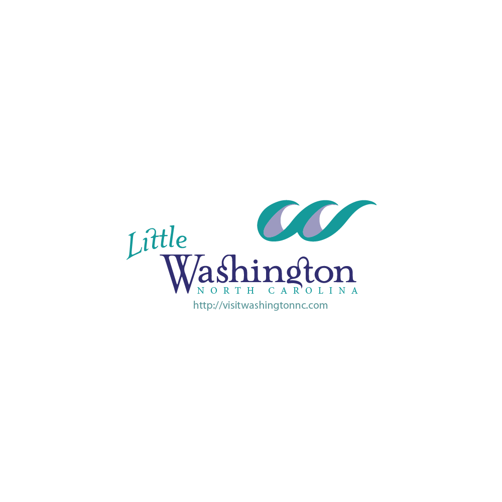 Little Washington WEB.png