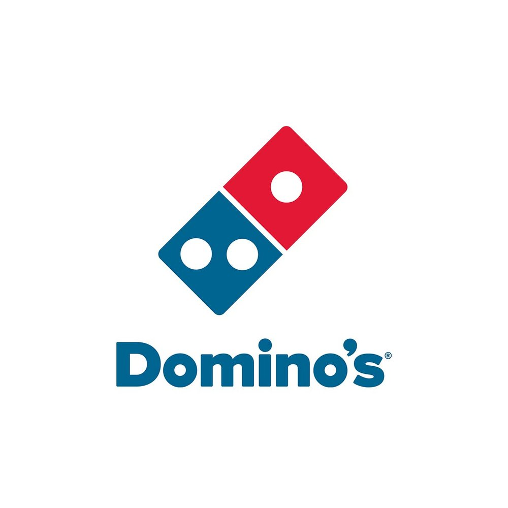 Domino's Pizza - 300 University St, Martin, TN 38237(731) 587-3167
