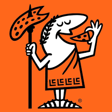 Little Caesars Pizza - 126 Commons Drive, Martin, TN 38237(731) 261-1111