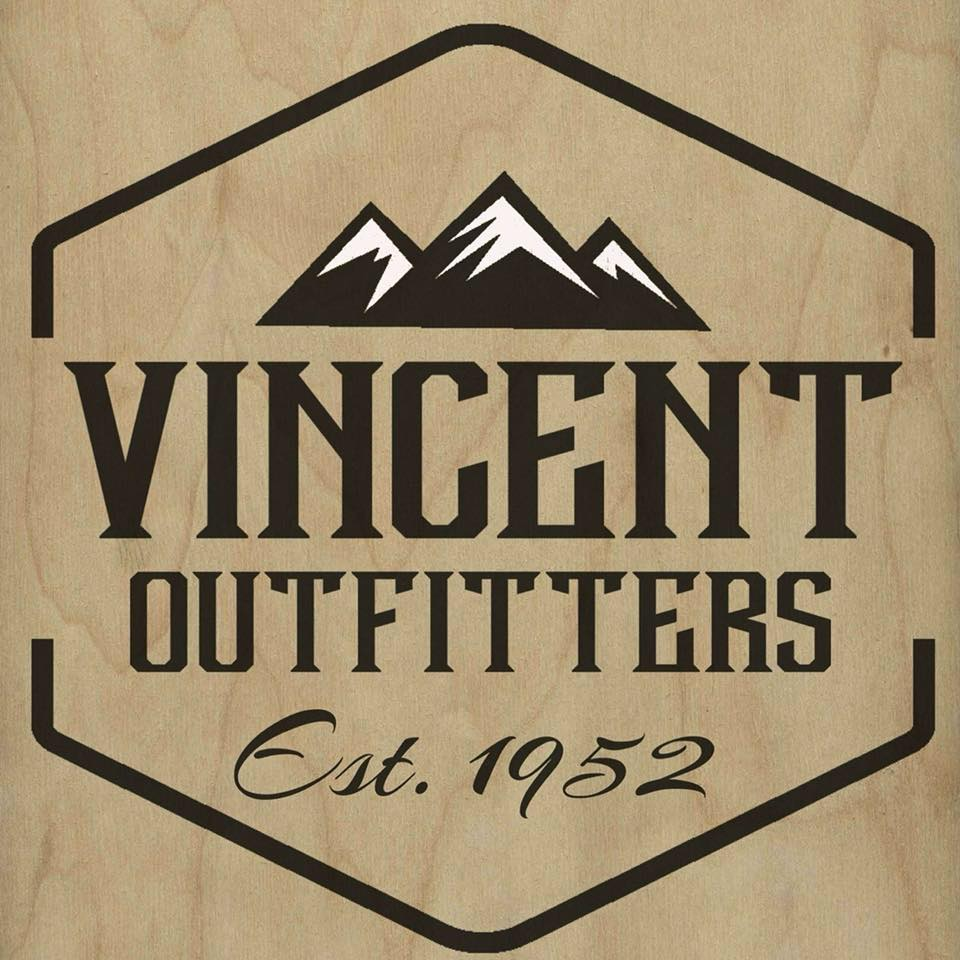 Vincent Outfitters - 176 University Plz Dr.Martin, TennesseeVincent Outfitters has been a family owned business since 1952. We work hard to bring you quality name brand products at competitive prices.