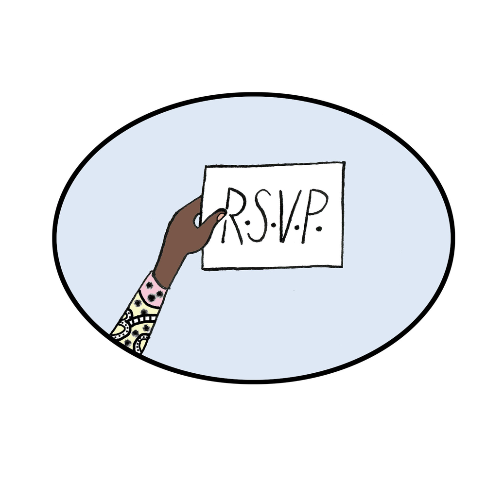 SKG_RSVP_square_WEB.jpg