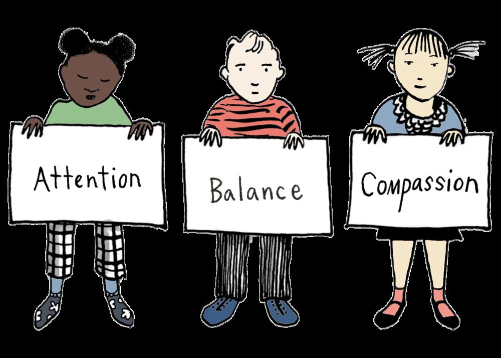 attn-balance-compassion_web.png