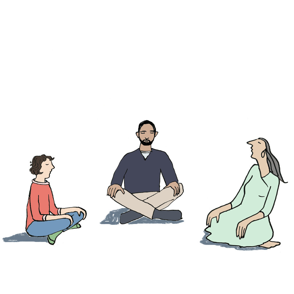 Mindful Games book cover.jpg