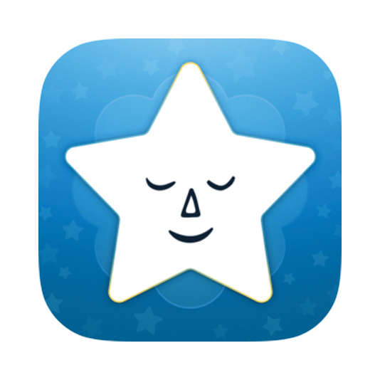 starchild-ios-icon-master-rgb_0_75x_720.png