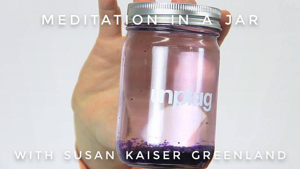Unplug-Meditation-VHX-Covers-Artwork_Greenland_Meditation-in-a-JAR.jpg