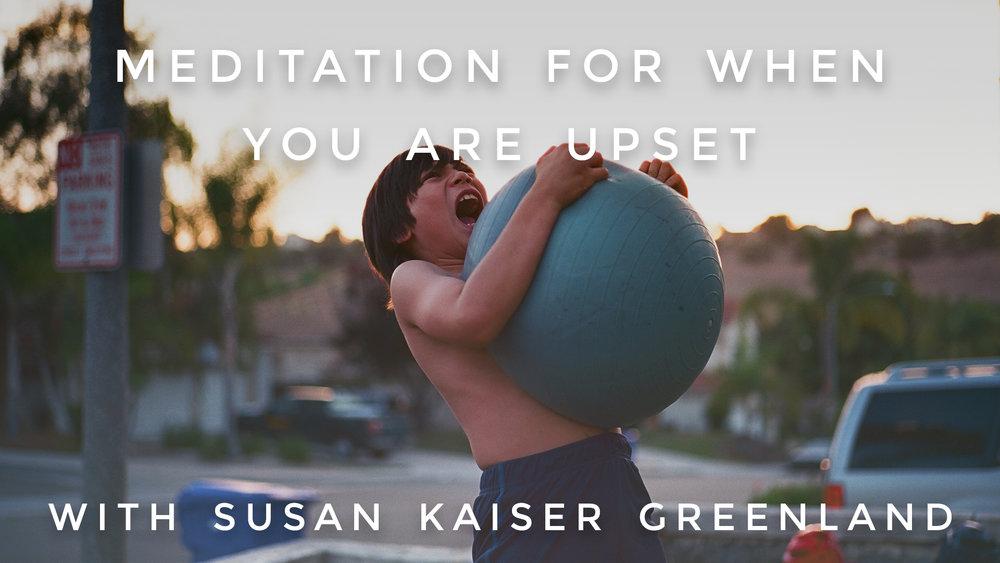 Unplug-Meditation-VHX-Covers-Artwork_Greenland_Meditation-when-your-upset.jpg