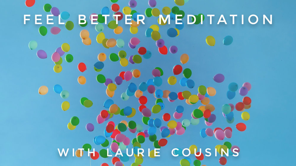 Unplug-Meditation-VHX-Covers-Artwork_Cousins_Feel-Better.jpg