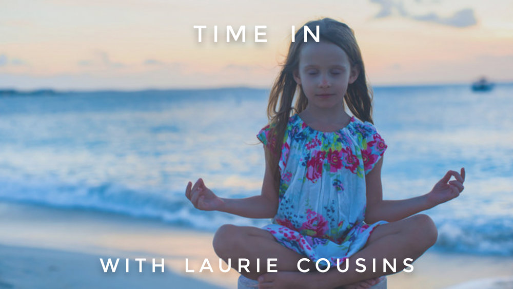 Unplug-Meditation-VHX-Covers-Artwork_Cousins_Time-In.jpg