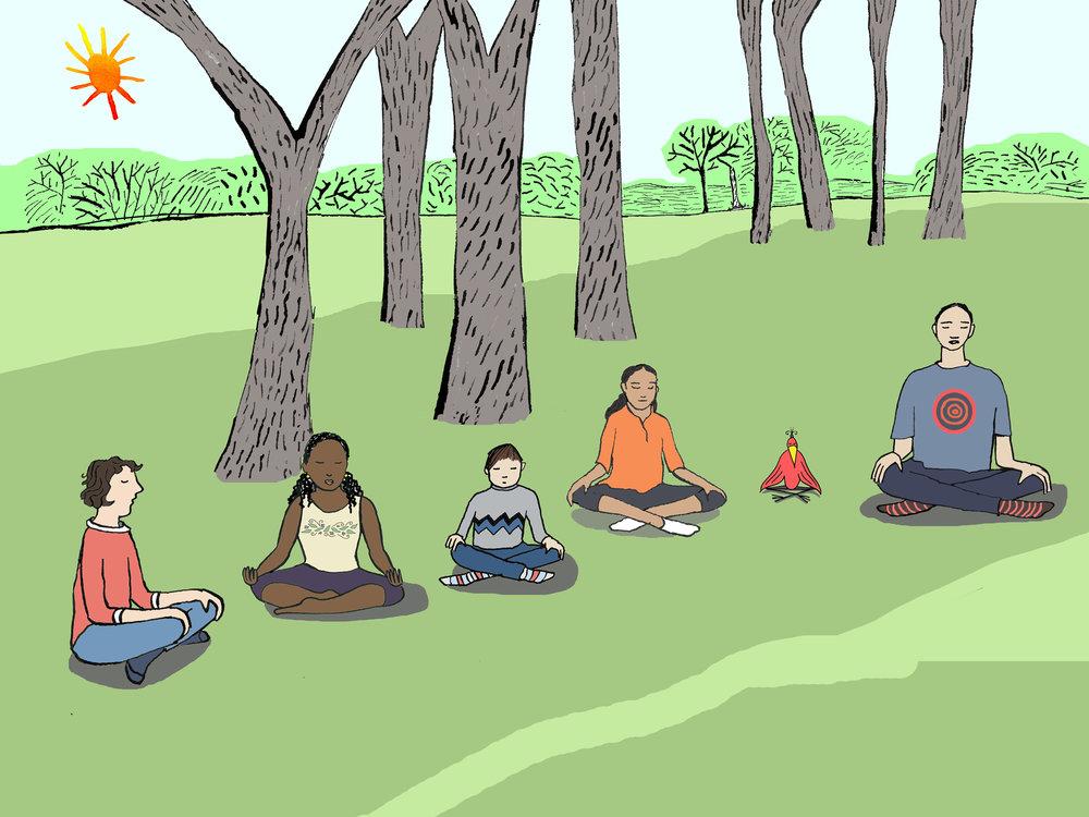 skg meditation in forest X.jpg