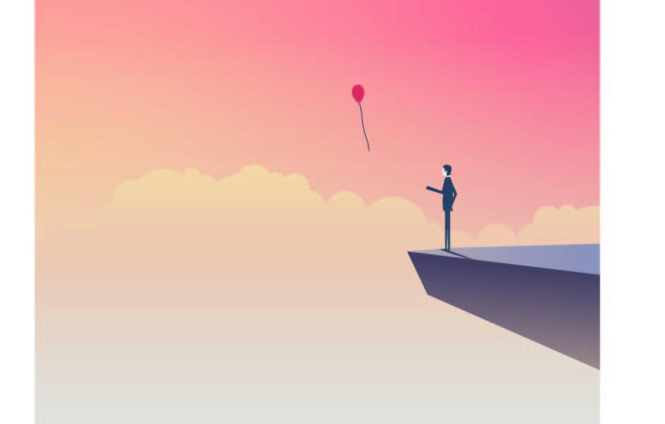 let it go balloon.jpg