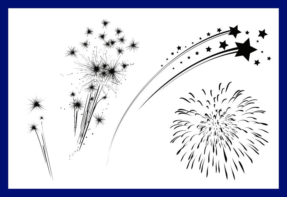 blue_border_fireworks.jpg