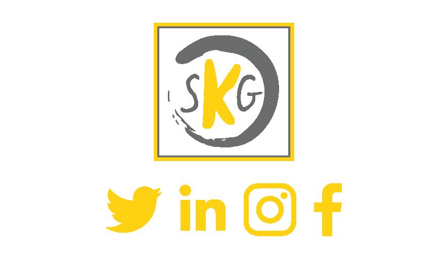 Social Media and Logos_skg social media.png