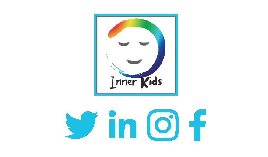 Social Media and Logos_inner kids social media.png
