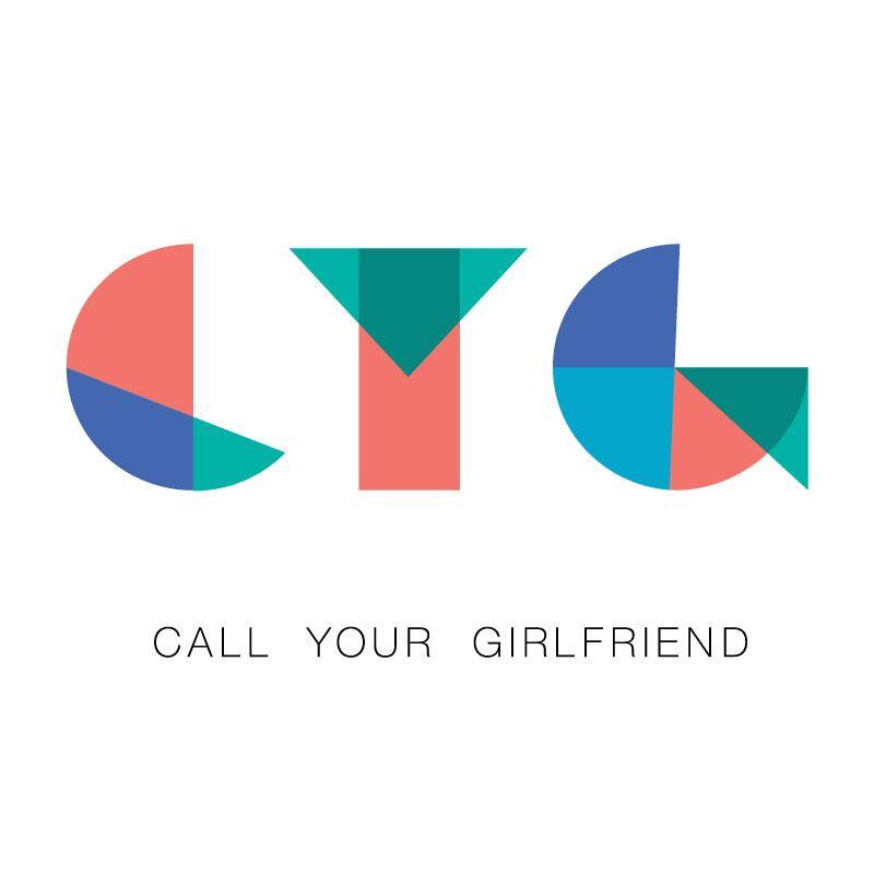 CYG-Logo-03_preview.jpg
