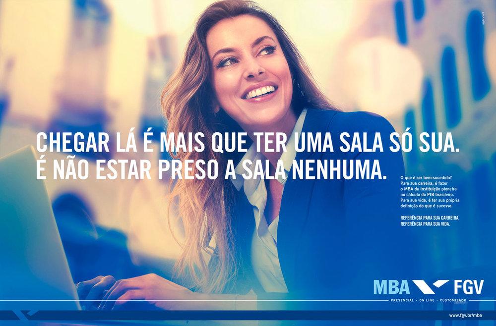 mba6.jpg