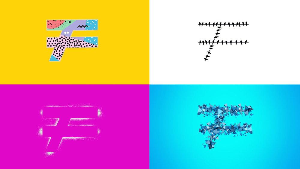 imagens_fluent_02.jpg