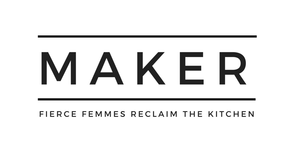 MAKER BANNER.png