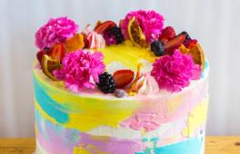 learn.vegan.cake.decorating_Thumbnail.jpg