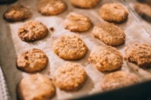 baked-baking-close-up-310575.jpg