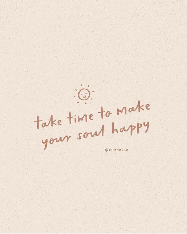Happy new week! Make sure to give your self some time to make your soul happy ☀️❤️ Don't forget about our upcoming workshops including 'vegan cake decorating' with @mylittlepandakitchen and 'A Very Vegan Xmas' !! Tickets in bio