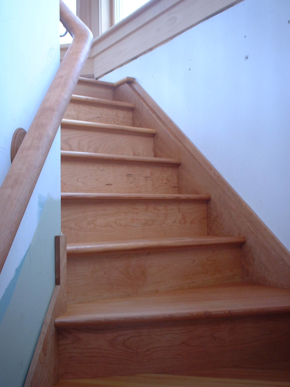 Finished Stairs 033.jpg