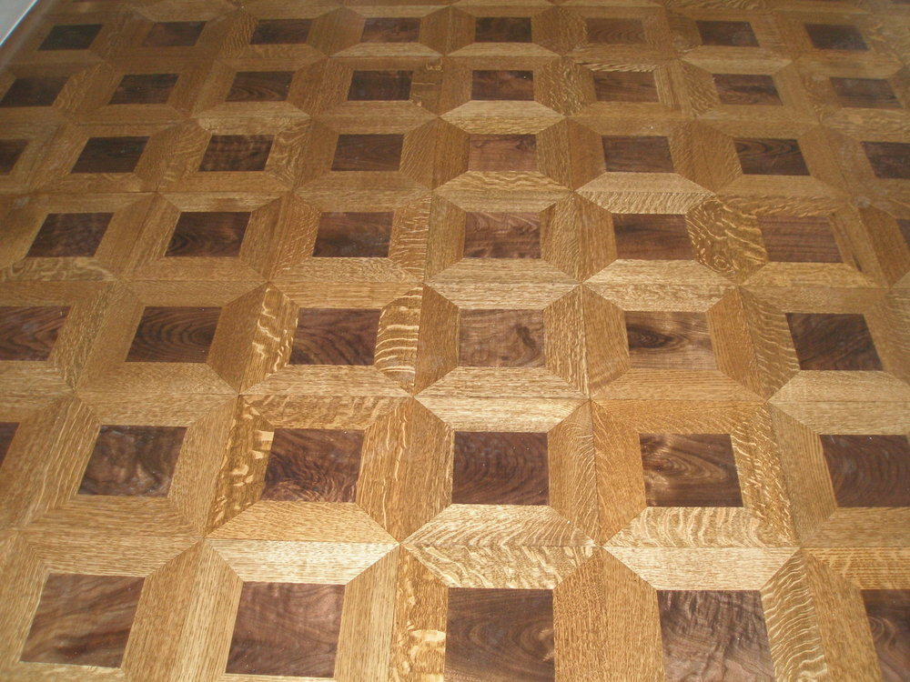 HOWEY_RYAN2-Parquet 2.jpg