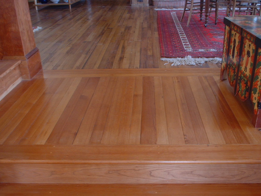 Antique Chestnut and Heart Pine Floor 1.jpg