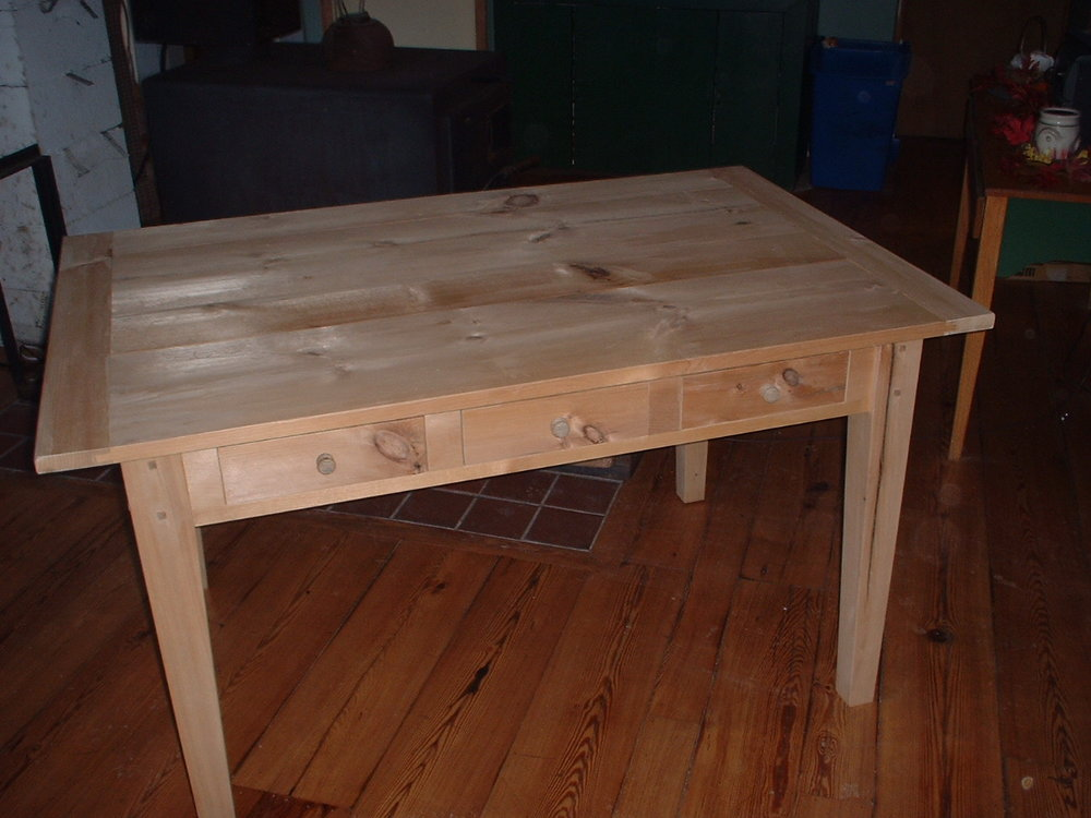 more scullery, empire, stretcher tables 002.jpg