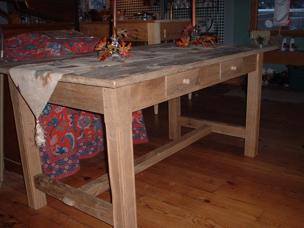 more scullery, empire, stretcher tables 006.jpg