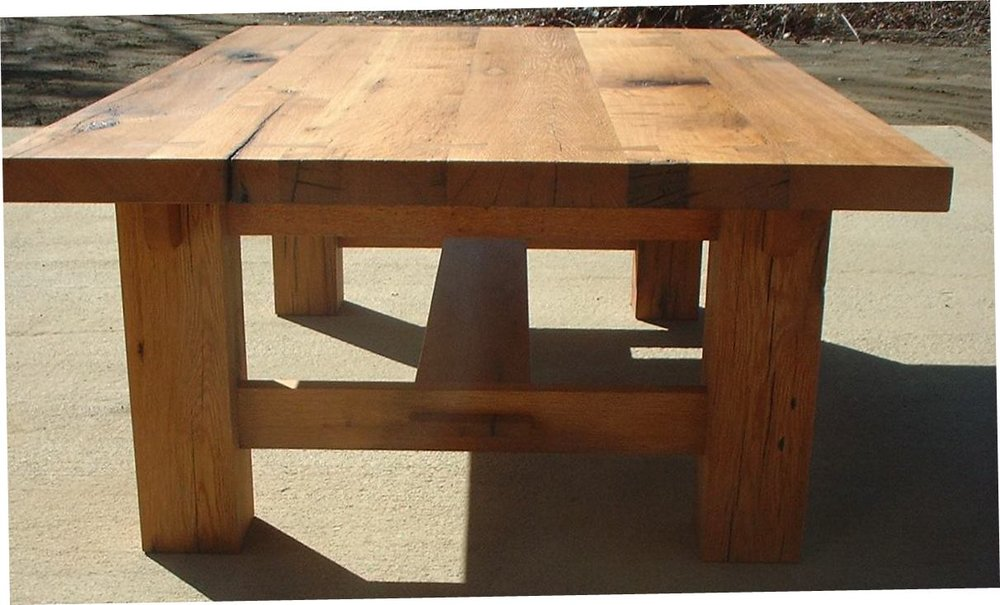 new tables and samples 167.jpg