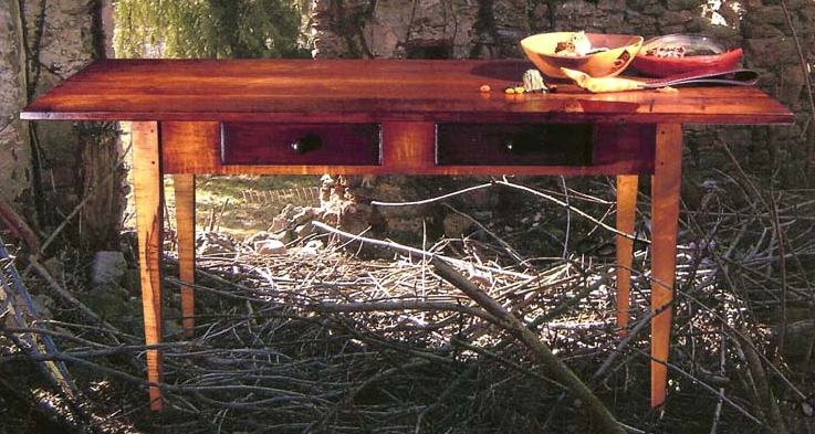 Tables from Antique Woods_Page_1.jpg