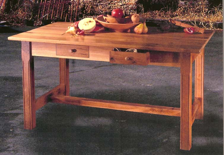 Tables from Antique Woods_Page_3.jpg