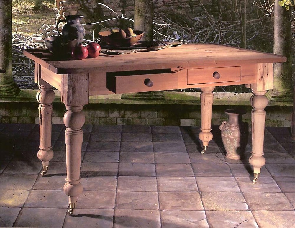 Tables from Antique Woods_Page_6.jpg