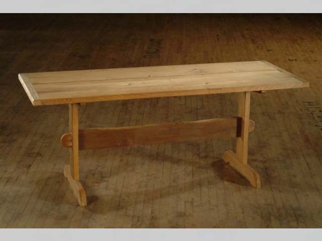 Tables from Antique Woods_Page_8.jpg