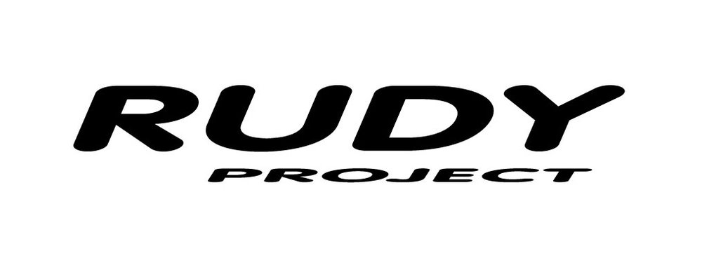 Rudy_Official_Logo_sm.jpg