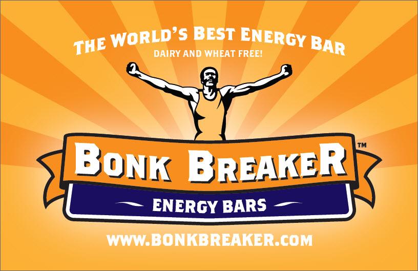 bonk breaker logo.jpg