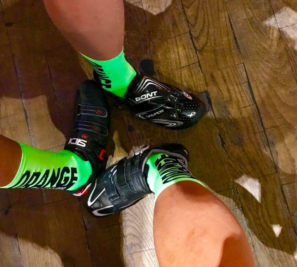 2018 fun pic socks.jpg