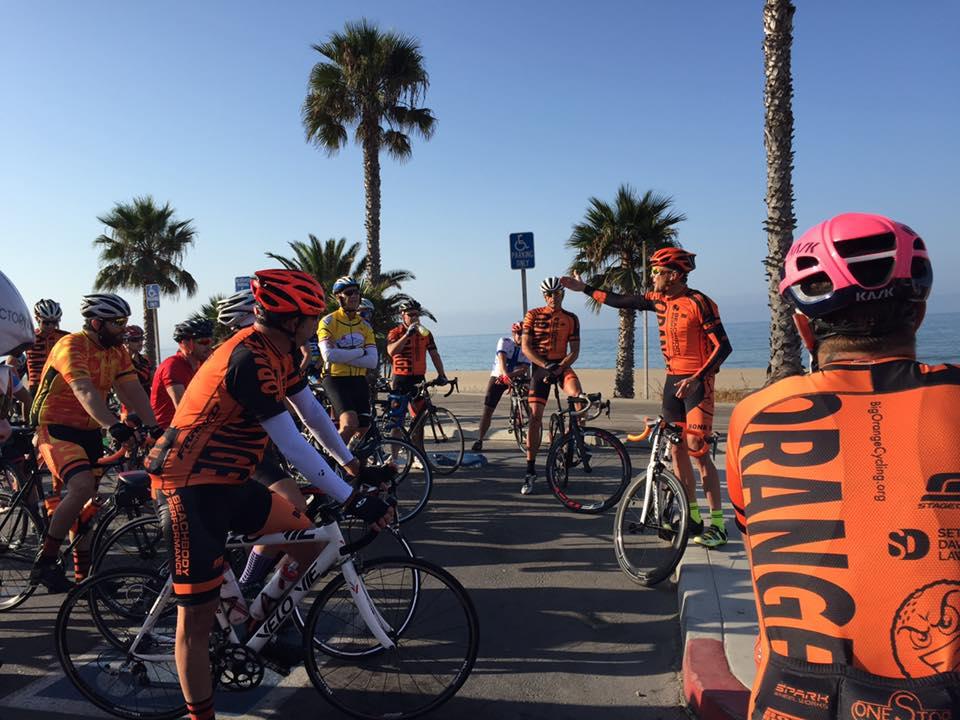 team ride 3.jpg