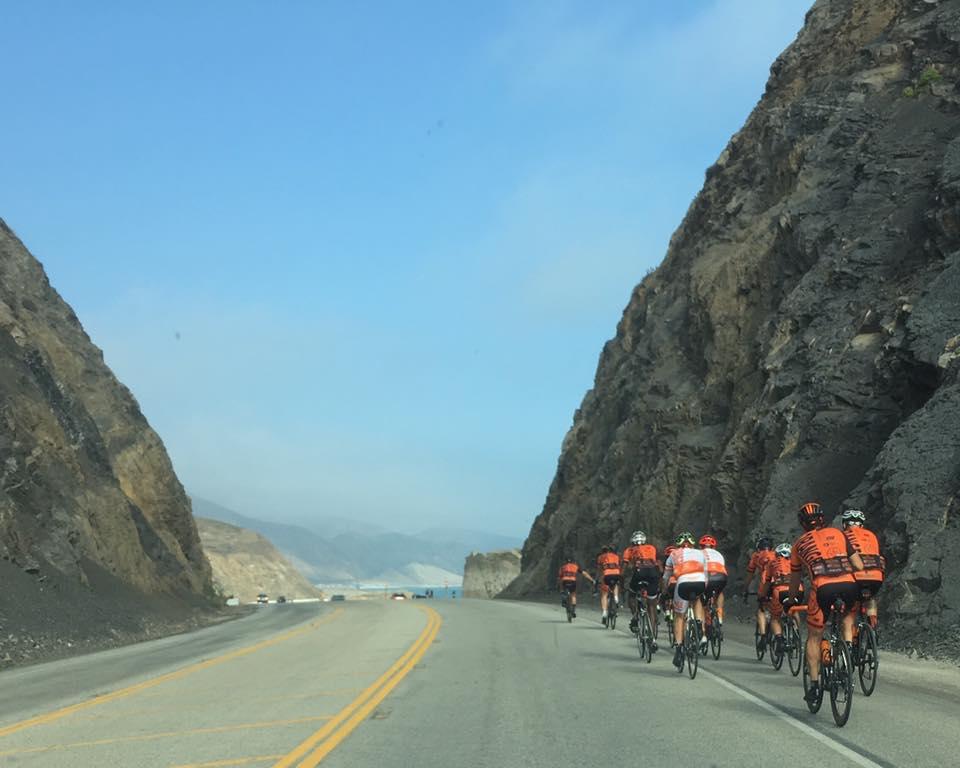 team ride 4.jpg