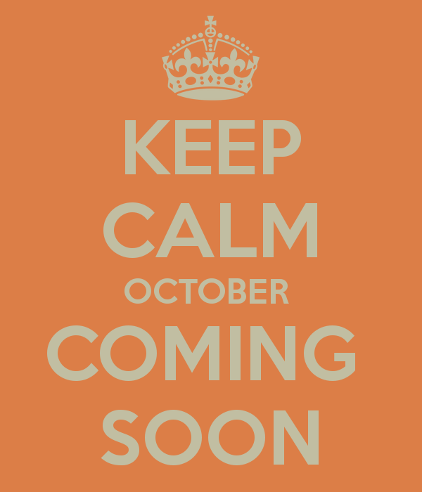 keep-calm-october-coming-soon.png