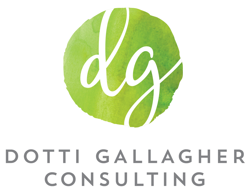 Dotti Gallagher Consulting