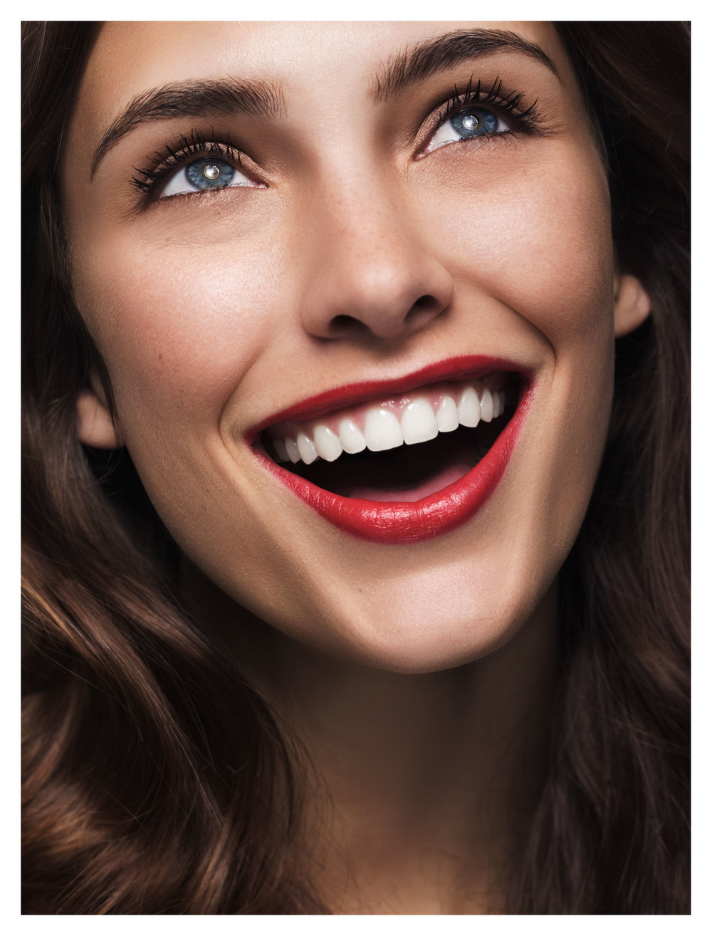 Smile1.jpg