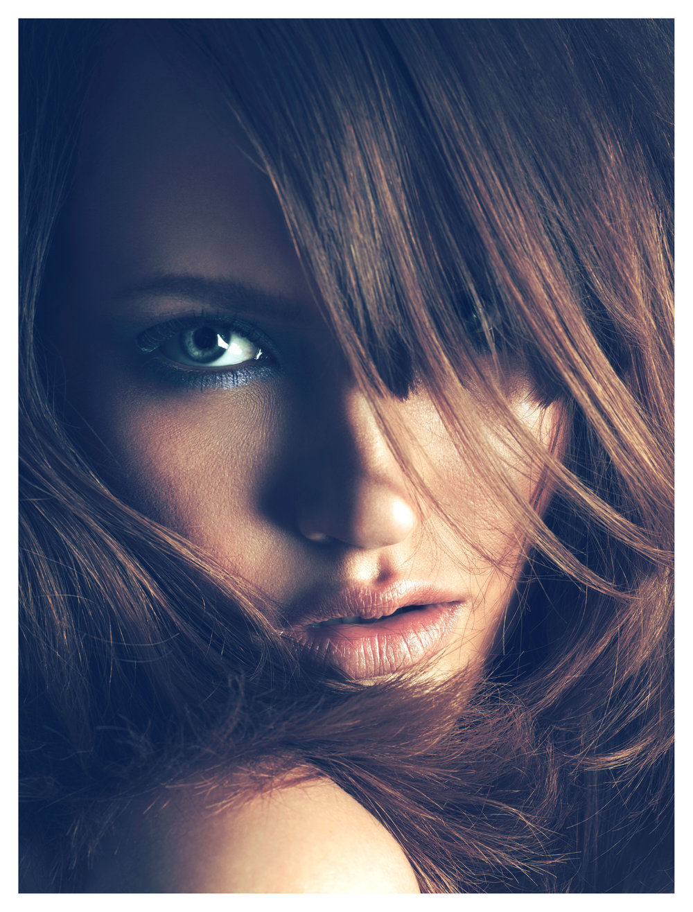 BeautySecret1.jpg
