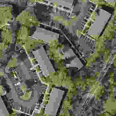 bloomington36_5_crop_aerial_bpp0.1_disc_reconst_JPEG.png