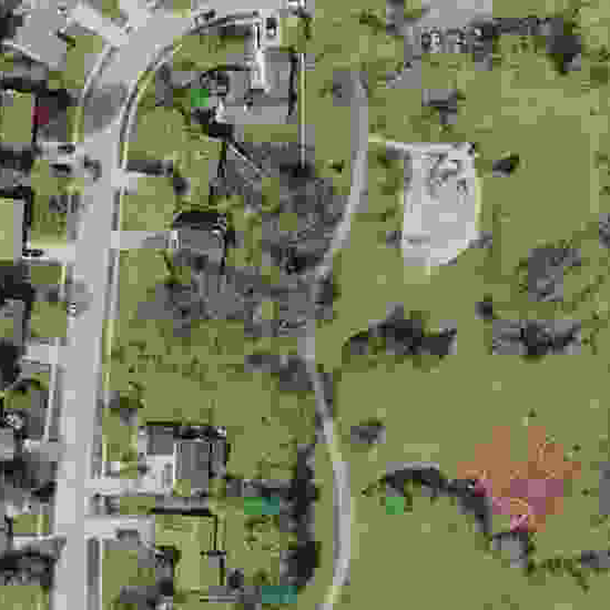 bloomington28_3_crop_aerial_bpp0.1_disc_reconst_JPEG.png