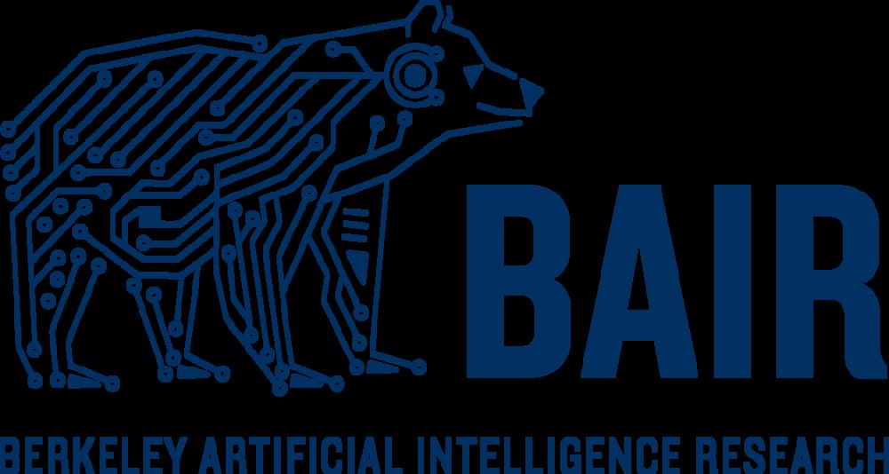 BAIR_logo.png
